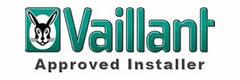 Valliant- Approved Installer