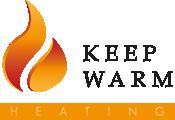 Keep Warm Heating